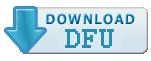 DFU (Driver FOR you) драйвера для всех
