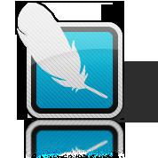 Скачать программа сканирования для hp laserjet m1120 mfp для windows 7