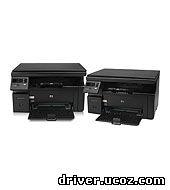 Скачать установочного драйвера для принтера hp 4500