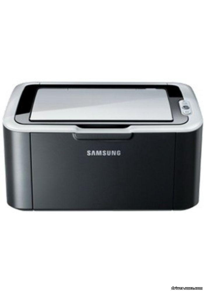 Драйвер для принтера samsung scx 4220 для xp
