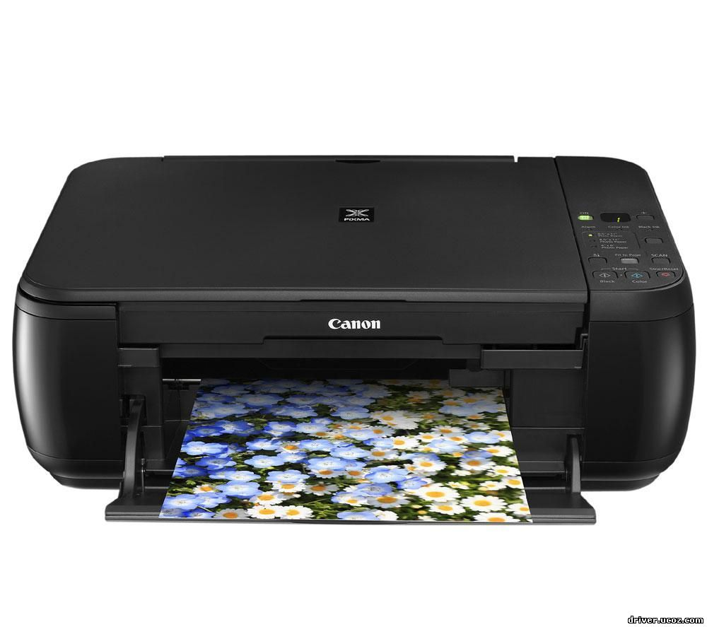 Download canon pixma mp280 driver free for windows 7, 8, 10 version.