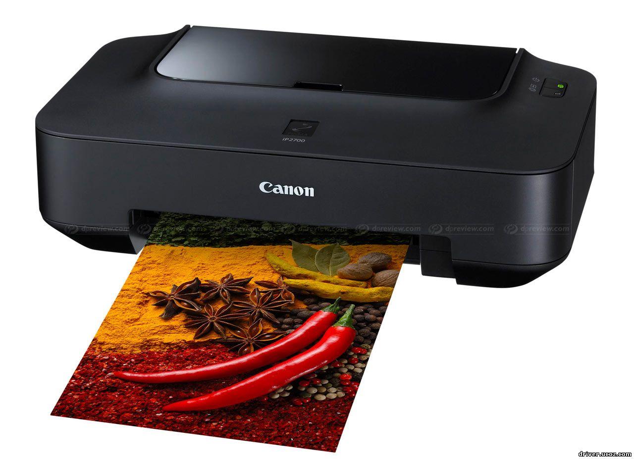 драйвера к принтеру canon lp 2700 скачать